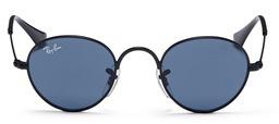 Ray-Ban Round metal junior sunglasses