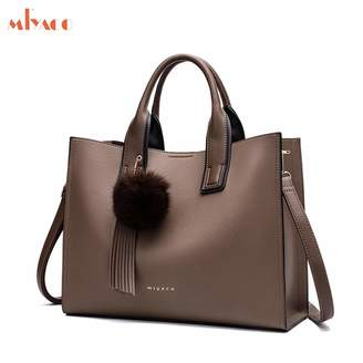 22fd81b893 MIYACO Women Handbags Tote Purses Shoulder bag Hobo Designer Handbag Ladies  work bags(No Smell