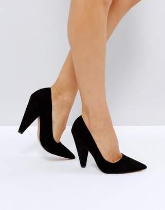 Asos Design PETRA High Heels