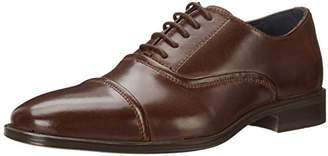 Joseph Abboud Men's Kyree Oxford
