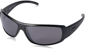Revo Re 5010x Gunner Wraparound Polarized Wrap Sunglasses