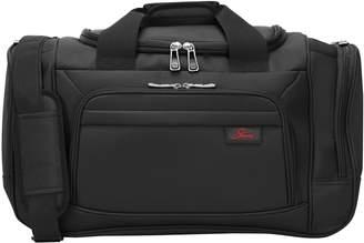 Skyway Luggage Sigma 5.0 Duffel