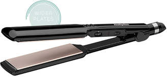 Babyliss Sleek Control Wide Plate Straighteners