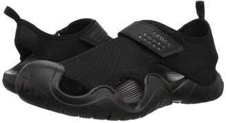 Crocs Swiftwater Sandal Men's Sandals