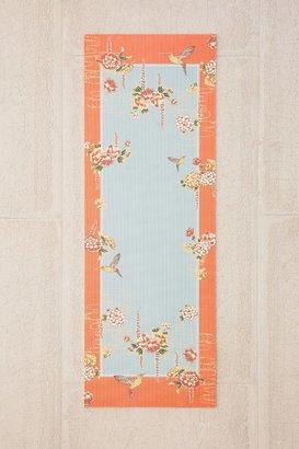 UO Floral Dreams Yoga Mat $59 thestylecure.com