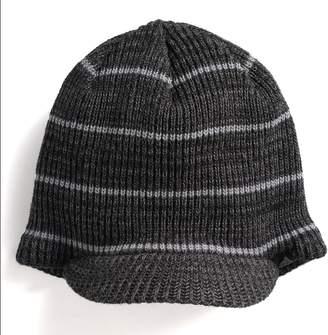 adidas Men's Ace Brimmer Hat