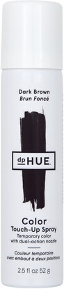 dpHUE Color Touch-Up Temporary Color Spray