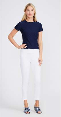 J.Mclaughlin Newport Capri Pants