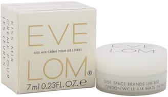Eve Lom Unisex .23Oz Kiss Mix Lip Treatment