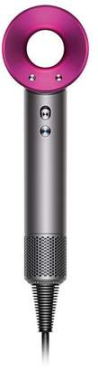 Dyson Inc. Women's Supersonic Hair Dryer