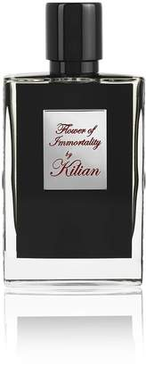 By Kilian Flower of Immortality Eau de Parfum - 50ml