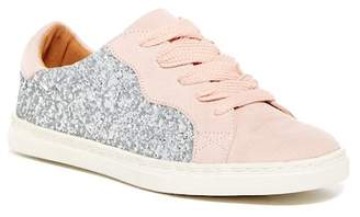 Dolce Vita Zaida Glitter Sneaker (Little Kid & Big Kid)