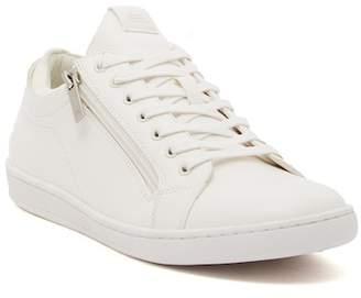 Aldo Pilleys Sneaker