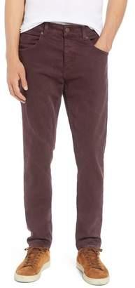 Wrangler Larston Slim Fit Jeans