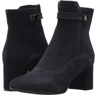 La Canadienne Jessa Women's Boots