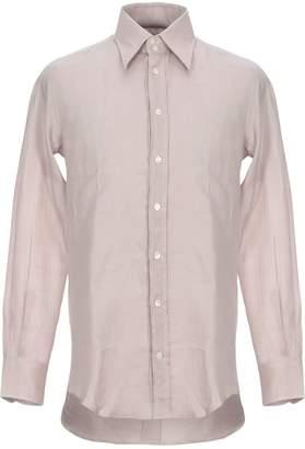 Dolce & Gabbana Shirts - Item 38809014JB