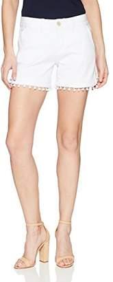 Jag Jeans Women's Cadet Short
