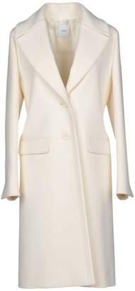 Agnona Coats