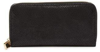 Urban Expressions Sedona Vegan Leather Wallet