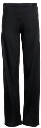 Christopher Esber Bias Trouser
