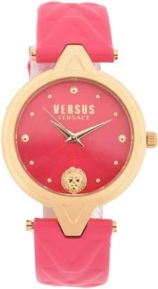 Versace Wrist watches - Item 58039327UJ