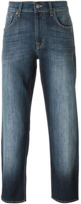 7 For All Mankind 'Slimmy' jeans