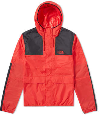 The North Face 1985 Seasonal Celebration Jacket