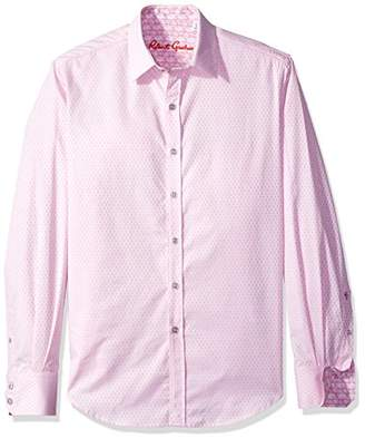 Robert Graham Men's Steinbeck