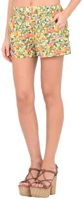 Stella McCartney Beach shorts and pants