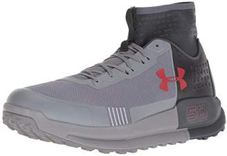 Under Armour Men's Horizon 50 Ankle Boot