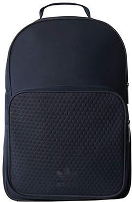 adidas Class Zip Backpack