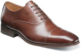 Florsheim Corbetta Cap Toe Oxford Shoes