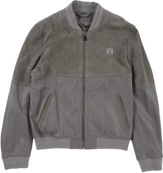 Armani Junior Jackets - Item 41814688NG
