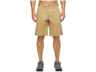 The North Face Relaxed The Narrows Shorts