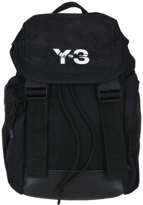 Y 3 Mobility Backpack
