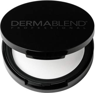 Dermablend Translucent Compact Setting Powder