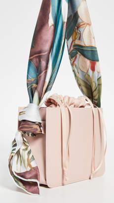 Montunas Guaria Mini Bag