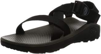 Chaco Men's Zcloud Athletic Sandal