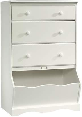 U.S Designs Promotions Pogo Chest of 3 Drawers