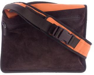 Miu MiuMiu Miu Two-Tone Crossbody bag