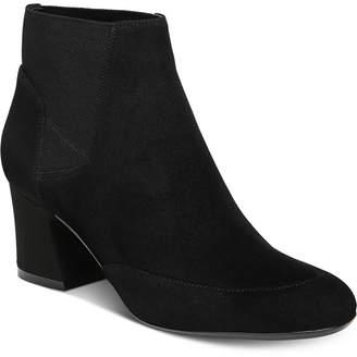 Naturalizer Danica Booties Women Shoes