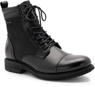 Blondo Paxton Waterproof Cap Toe Boot