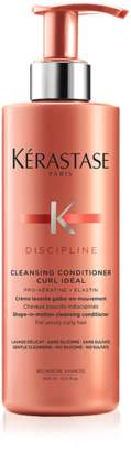 Kérastase Curl Ideal Cleansing Conditioner