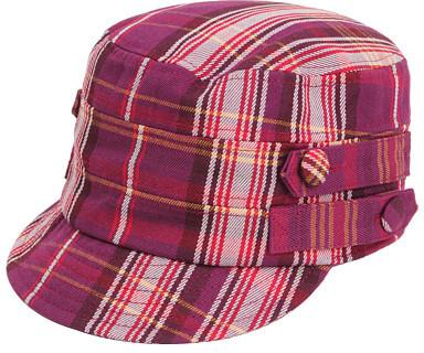 San Diego Hat Company Kids CTK3256 (Youth)