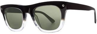 Electric Anderson Sunglasses