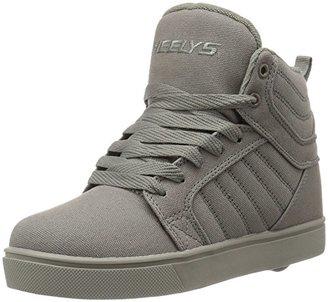 Heelys Kids' Uptown Sneaker $59.99 thestylecure.com