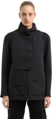 Nike Acg Hooded Vest