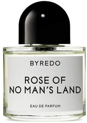 Byredo Rose Of No Man'S Land Eau De Parfum 50Ml