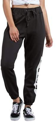 Volcom Stone Fleece Sweatpants