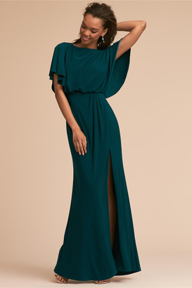 BHLDN Lena Dress